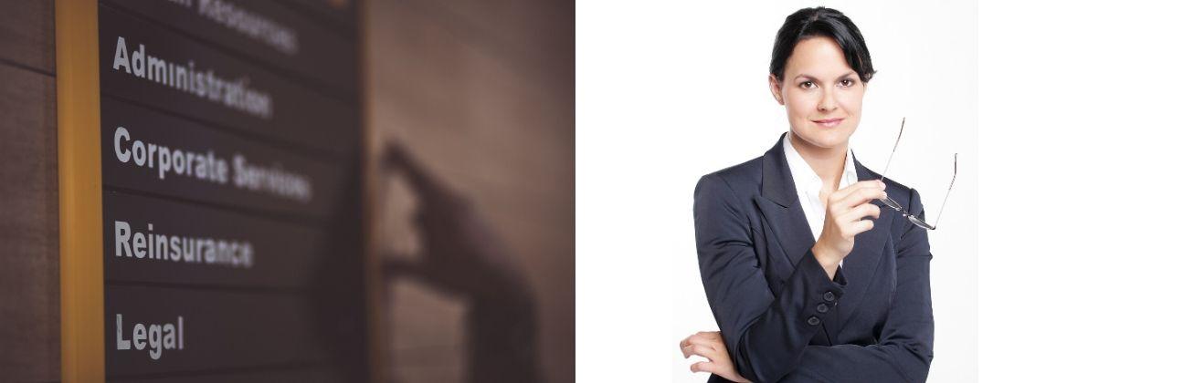 La asesoría administrativa para influencers