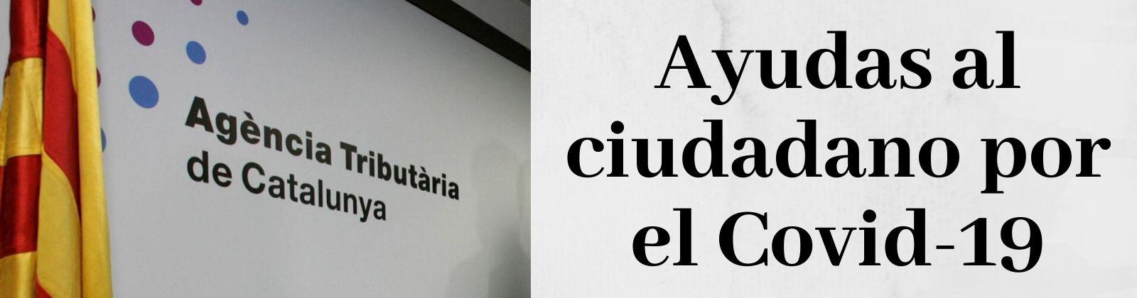 Las noticias en cataluña de la crisis del coronavirus