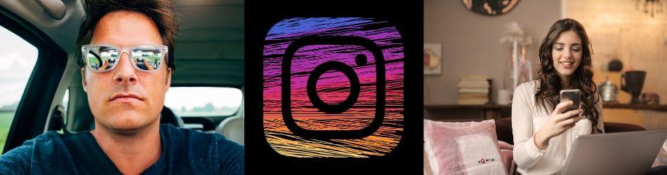 Los mejores móviles para instagram