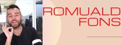 Romuald fons, el ceo de big seo