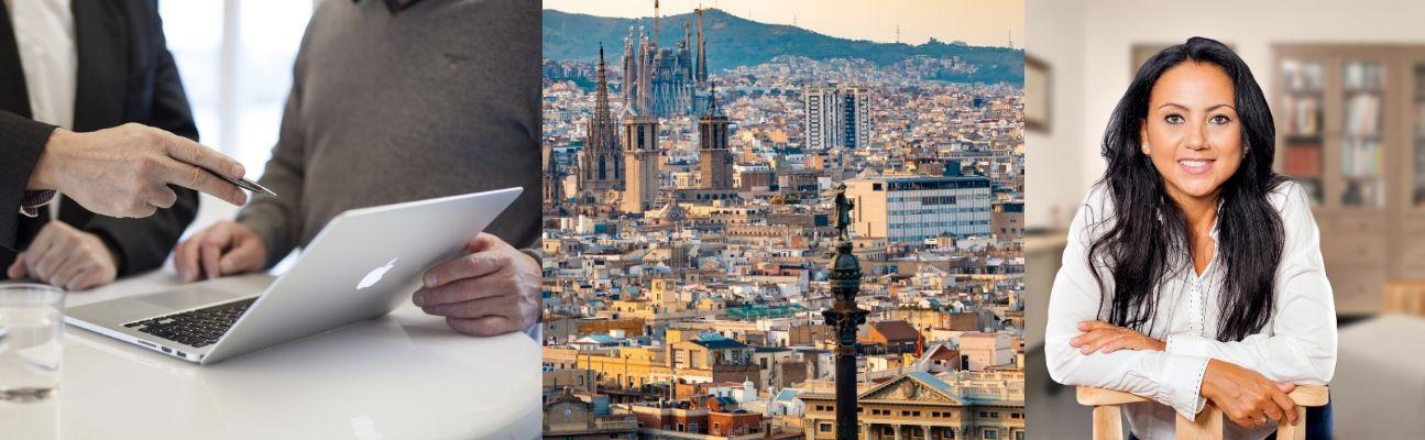 Asesoría fiscal barcelona