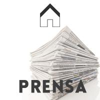 ASESORIAS AYC en El Mercurio