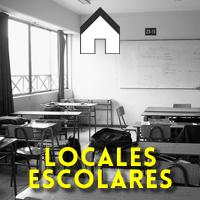 colegios-16
