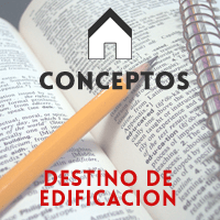 conceptos_destino-16