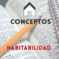conceptos_habitabilidad-16