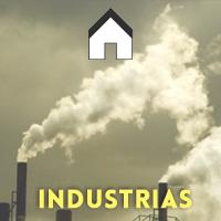 industrias-16