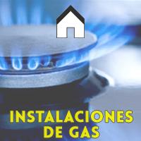 instalacion-gas-16