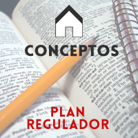 plan_regulador-16