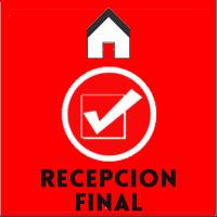 recepcion-final-16