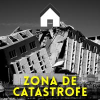 zona_catastrofe-16
