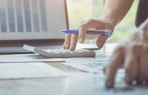 contable-cuentas-anuales
