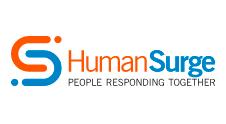 human surge