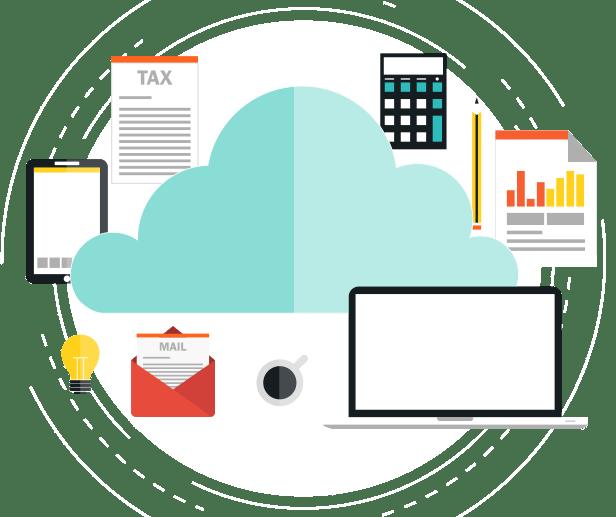 asesoria-cloud-online-5