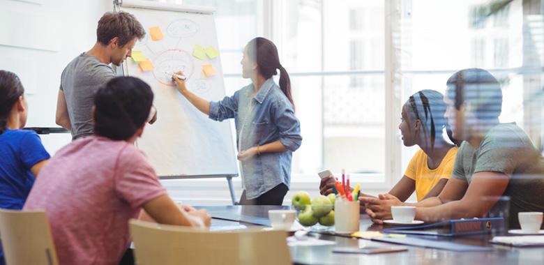 mejora-productividad-organizacion-trabajo