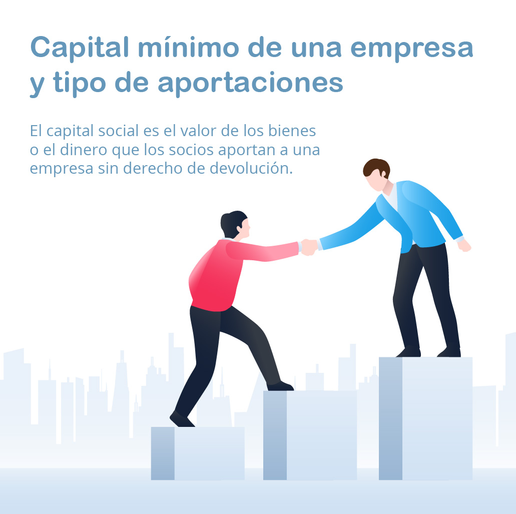 capital-minimo-empresa-02