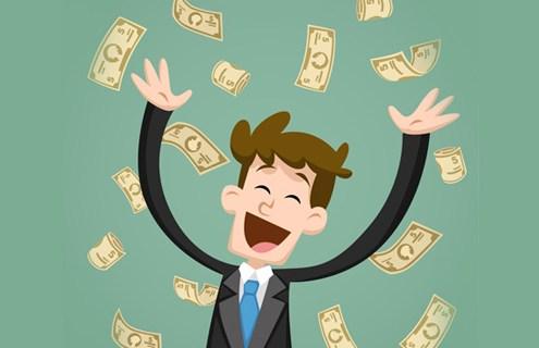 loteria-tributacion-hacienda