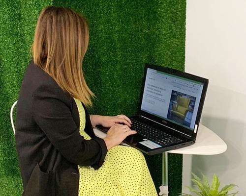 contratar-asesoria-autonomos