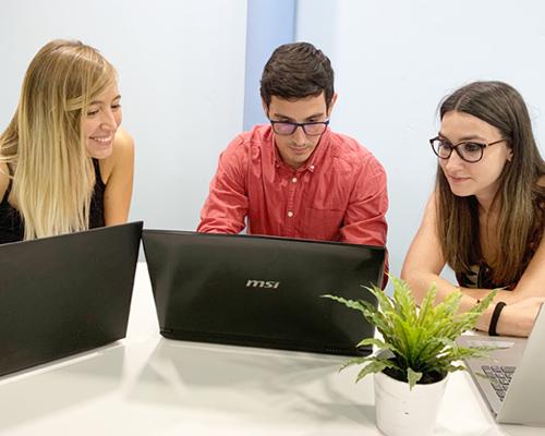 asesoria-empresas-contabilidad