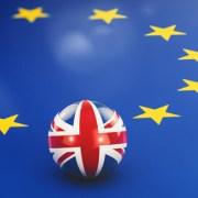 brexit-autonomos-pymes