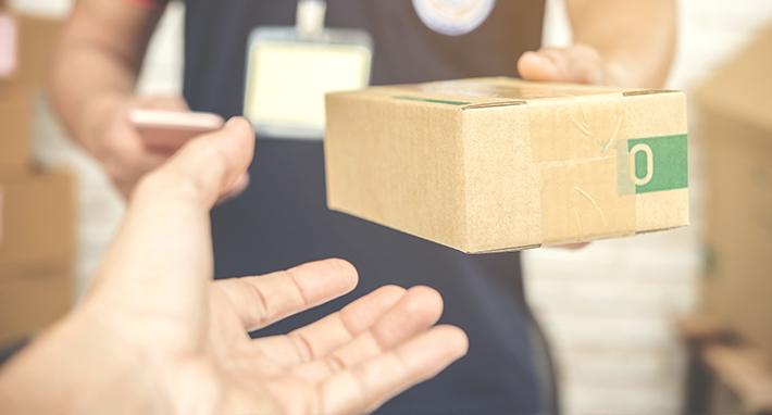 asesoria-para-empresa-o-tienda-online