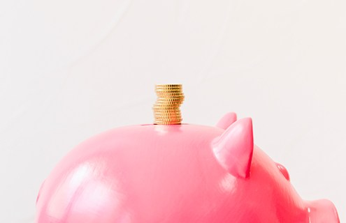 donde-guardar-dinero-siendo-autonomo