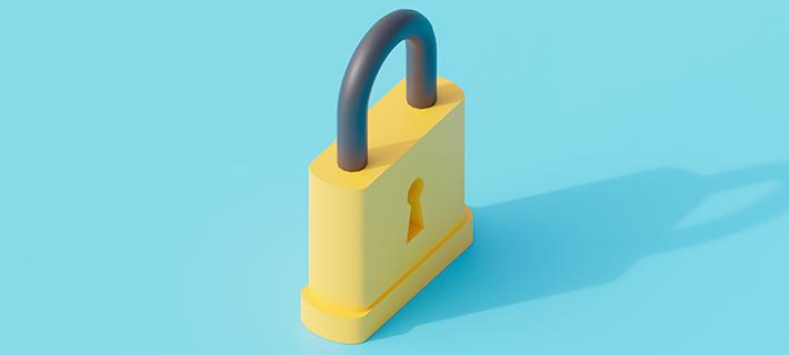 web-segura-para-ecommerce