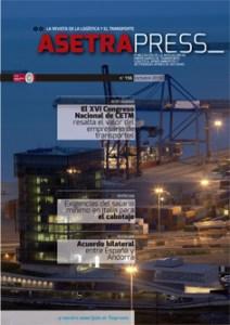 ASETRA-156-portada