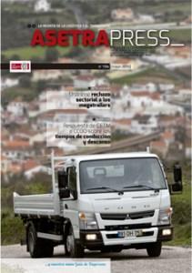asetra-154-portada