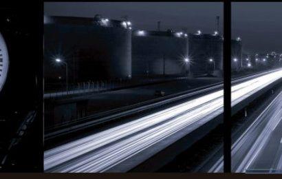 Obligación de registrar la jornada de trabajo en el transporte