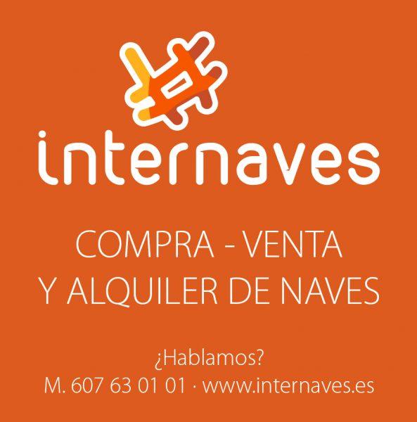 Internaves