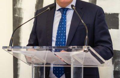 El presidente de FADE designa al nuevo Consejo Ejecutivo