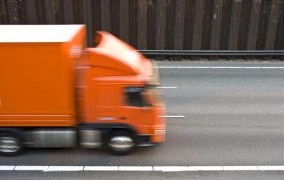 La sentencia europea sobre los 3 vehículos para acceder a la actividad, remueve al sector