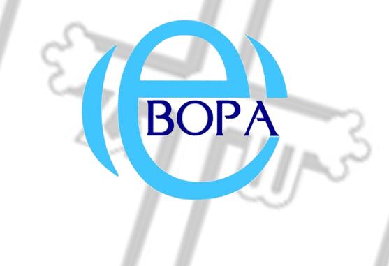 BOPA: SUBVENCIONES PARA EMPRESAS DEL TRANSPORTE