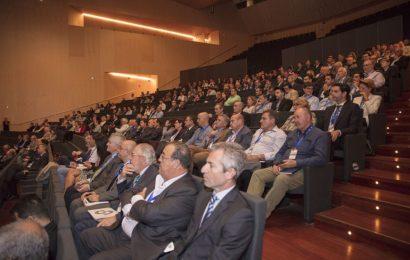 Congreso de la CETM 2018