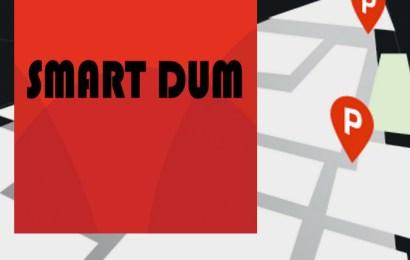 Proyecto Smart Dum