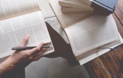 Nuevo curso: CAP inicial mercancías + obtención permiso C o E + mercancías peligrosas