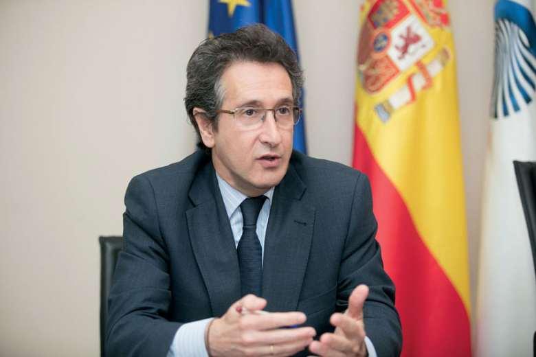 Artículo de opinión de José María Quijano, Secretario General de CETM
