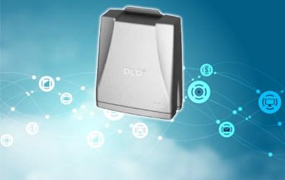 Servicio de descarga remota para tarjetas de conductores y tacógrafos digitales