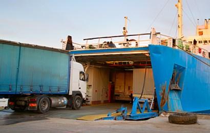 Operadores de transporte tras la modificación de la Ley de Ordenación de los Transportes Terrestres