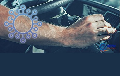 La CETM alerta del riesgo que corren los conductores profesionales ante las nuevas cepas