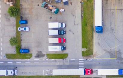 Convocatoria subvenciones 2021: mejoras de instalaciones para reducción de riesgos laborales