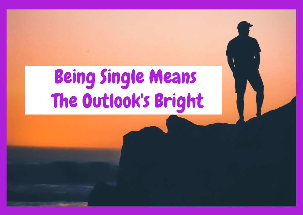 12 Reasons Why It S Good To Be Single 12 Benefits Of Being Single Single Quotes Asexualise