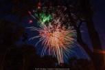 2012 Downingtown Fireworks 010