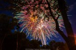 2012 Downingtown Fireworks 013
