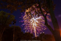 2012 Downingtown Fireworks 041