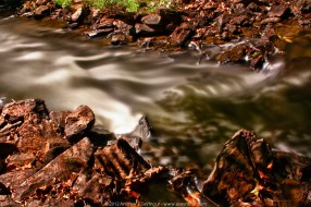 120912 Marsh Creek Spillway hdr 10