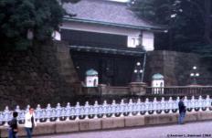 Guard Gate 01