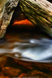 Black Rock Creek hdr 08 (2012)