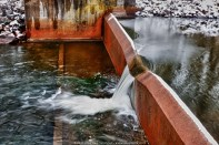 MCSP Dam Spring snow 069 efex