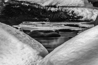 Ice, Snow and Water 186